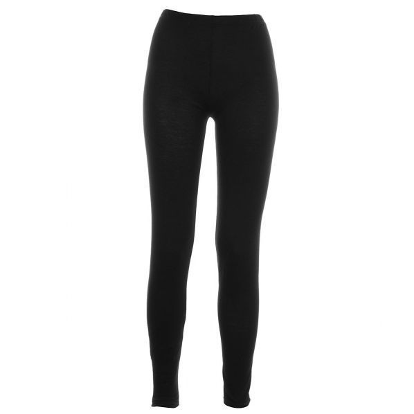 50%cotton 50% Lycra extra smooth, extra stretch, shining fast colors interlocked How To Choose Size : XL for Small, medium and Large XXL for Extra large and XXL - See more at: http://www.printsfab.com/shop/white-lycra-legging/#sthash.mvg3xh21.dpuf