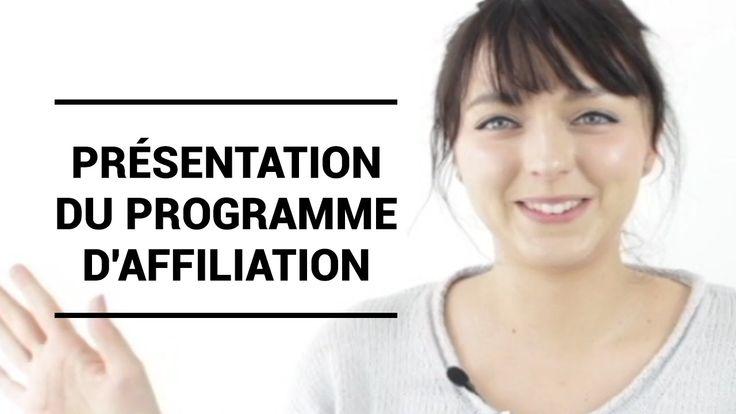 Présentation du programme d'affiliation  ▶Connect with us Shop http://www.wishtrend.com/ Facebook http://www.facebook.com/wishtrend.fr Blog http://www.wishtrend.com/glam/categor... Twitter http://twitter.com/wishtrend Instagram WISHTrend