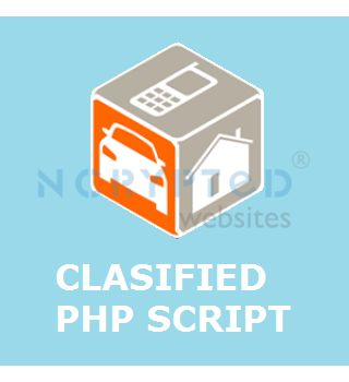 NCrypted Websites' #ClassifiedScript provides user friendly, scalable, robust #Classified #Website solution.