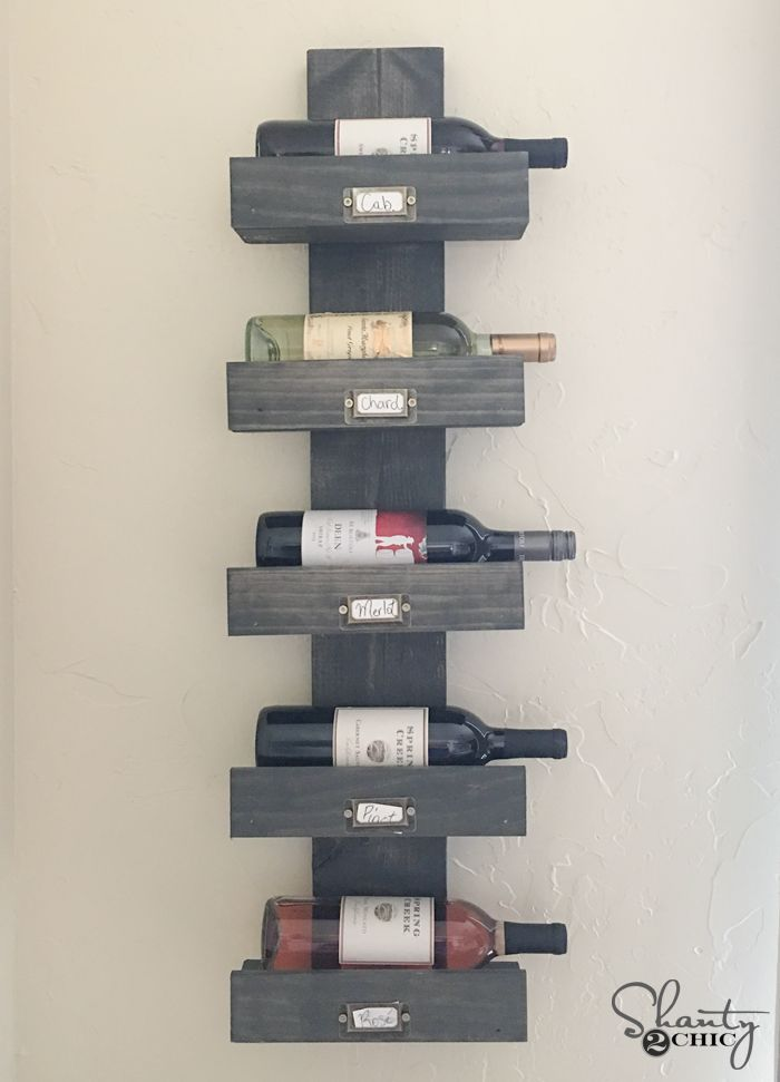 303 Best Wine Cellars U0026 Bars Images On Pinterest | Kitchen, Bar Cabinets  And Furniture Part 92