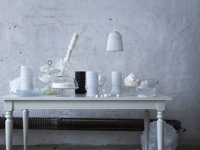 41 best Lýsing images on Pinterest Ikea, Ikea ikea and Light - k chen kaufen ikea