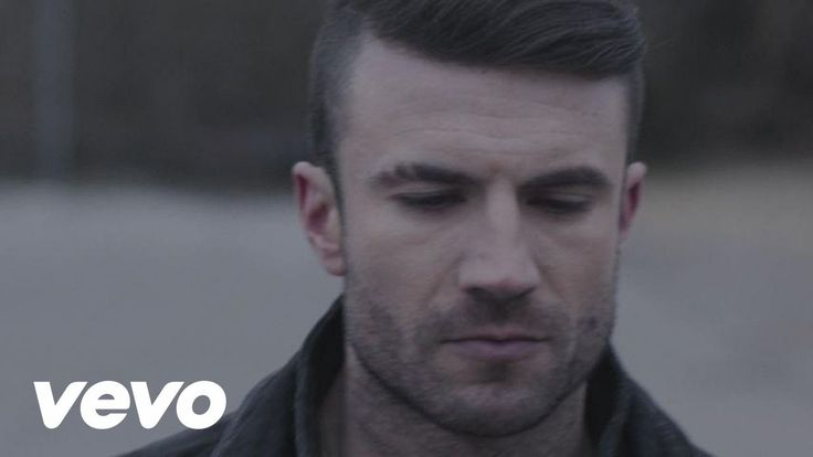 I am not really into this style of country, not much for this song either, but the video brings chills to me.........