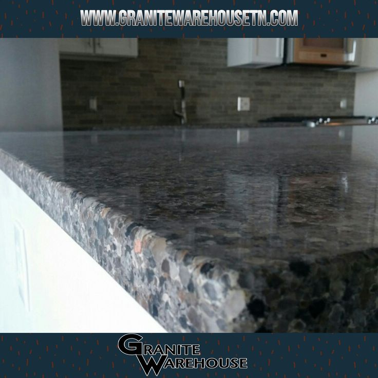 Another Installation Done. Go To Our Site For A Free Quote On Your Granite  Countertops! #granite #nashville #knoxville #memphis #tennessee #marble U2026