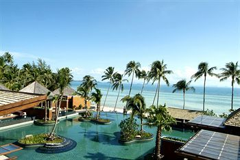 Image of Mai Samui Beach Resort  Spa, Ko  $215