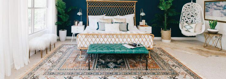 Online Interior Designer Jessica McCarthy - Classic | Decorist