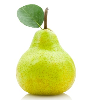 wide-hips-pear-shape. well this makes me feel better about my hips. (:Wide Hips Pears Shapped, Wide Hip Pears Shapped