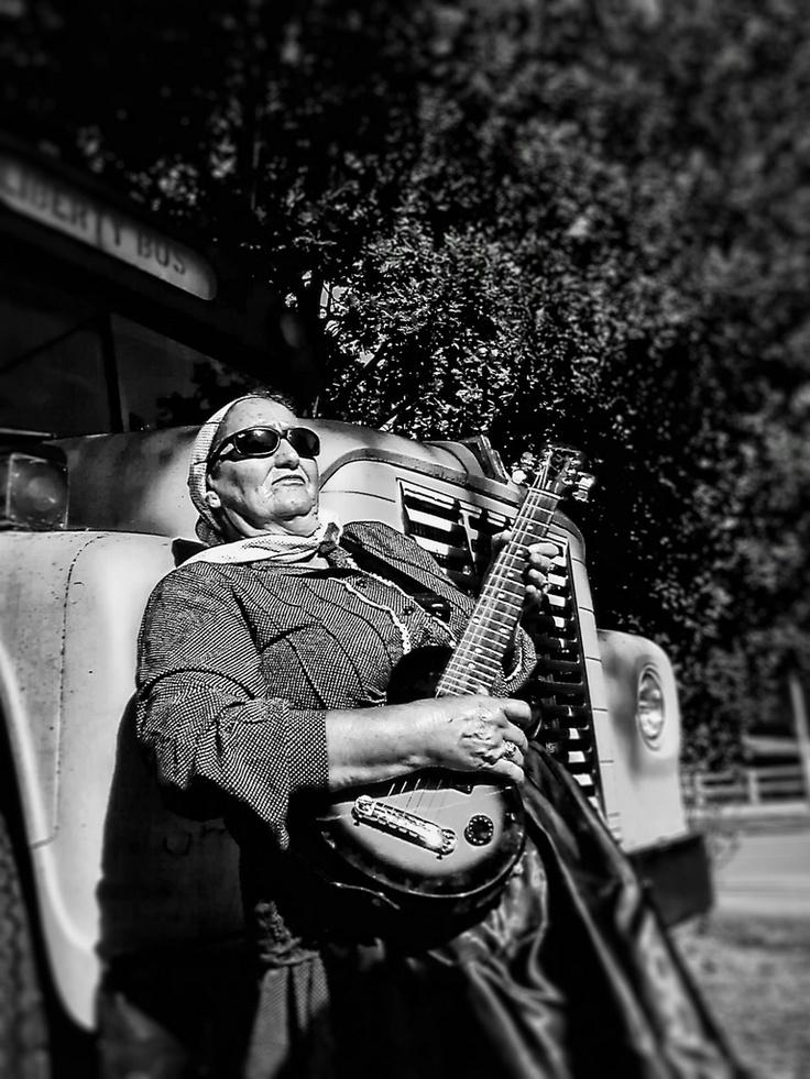 Loli Guitar | Flickr - Photo Sharing!