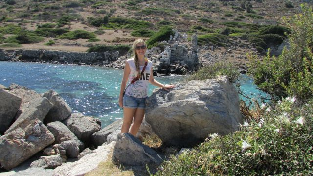 TURKEY – My Home Away From Home   Travelin' Kait