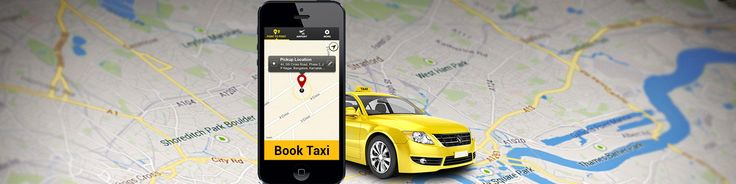 How Much Does It Cost To Develop A Taxi App Like Uber lyft Clone