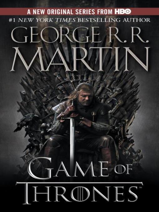 Jason Mallister Game Of Thrones