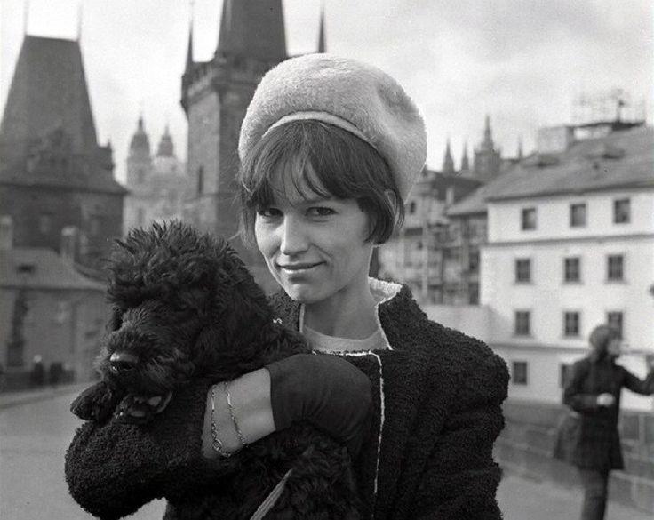 the-magic-voice-of-a-rebel-marta-kubisova-6  A wonderful documentary... #czechrepublic #praguespring #1968 #czechhistory #music #revolution #martakubisova #rebels #vaclavhavel #newwave #czech #bohemian #chechia