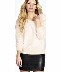 boohoo Florence Fluffy Metallic Jumper - blush azz26194 Go back to nature with your knits this season and add animal motifs to your must-haves. When youre not wrapping up in woodland warmers, nod to chunky Nordic knits and polo neck jumpers in peppered mar http://www.comparestoreprices.co.uk/womens-clothes/boohoo-florence-fluffy-metallic-jumper--blush-azz26194.asp