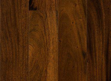 "Over 1000 s.f. $4.89/sq. ft. 3/4"" x 3-5/8"" Mezzo Mahogany (Lumber Liquidators)"