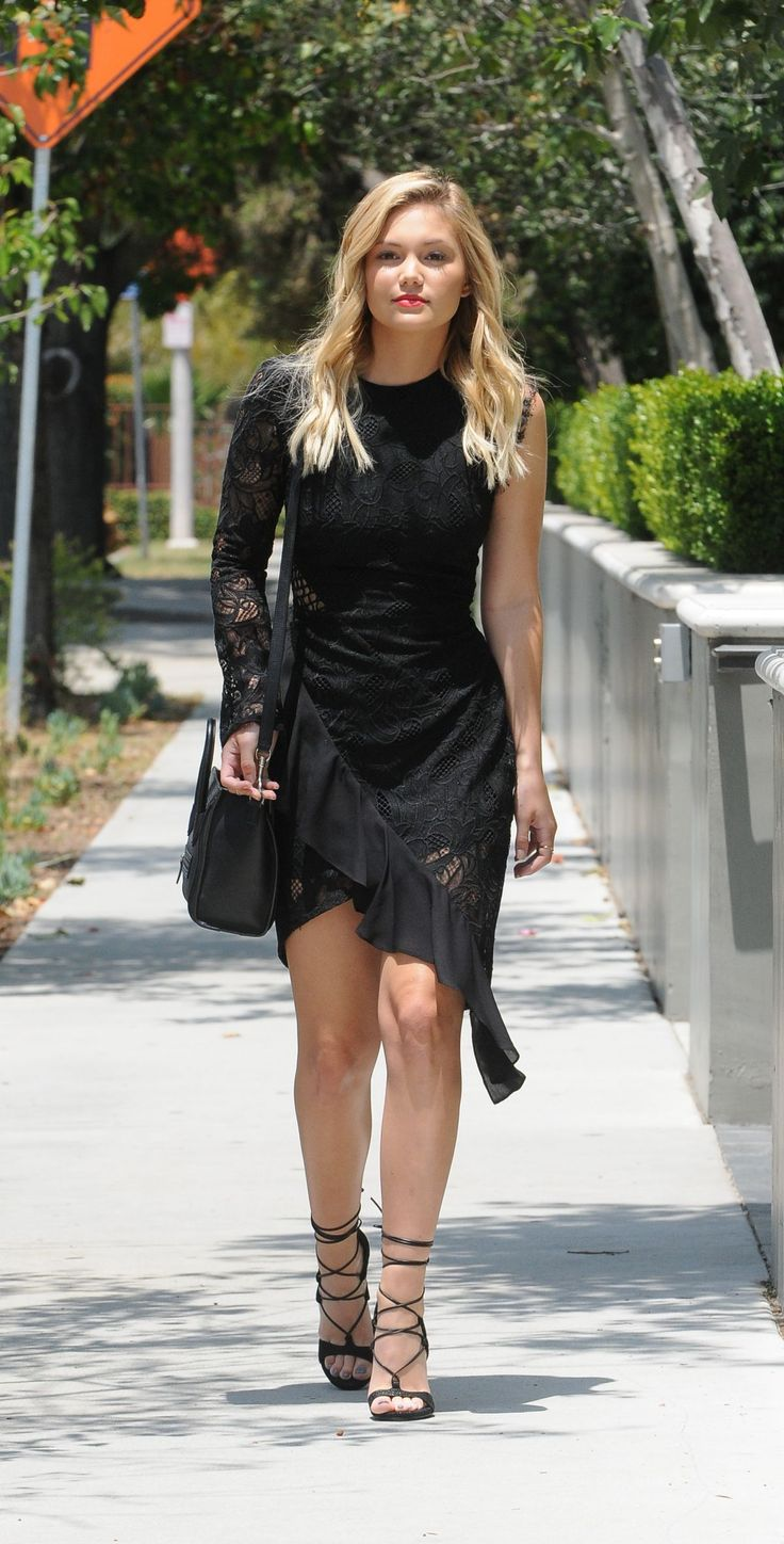 olivia-holt-out-and-about-in-los-angeles-2016 `tls