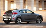 Hyundai Veloster 5-Door, Elantra Touring Could Both See U.S. Shores. For more, click http://www.autoguide.com/auto-news/2011/10/hyundai-veloster-5-door-elantra-touring-could-both-see-u-s-shores.html