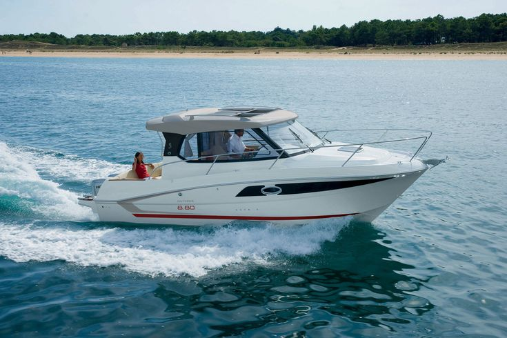 Small Cabin Cruiser Boats - Interior Paint Color Schemes Check more at http://www.tampafetishparty.com/small-cabin-cruiser-boats/