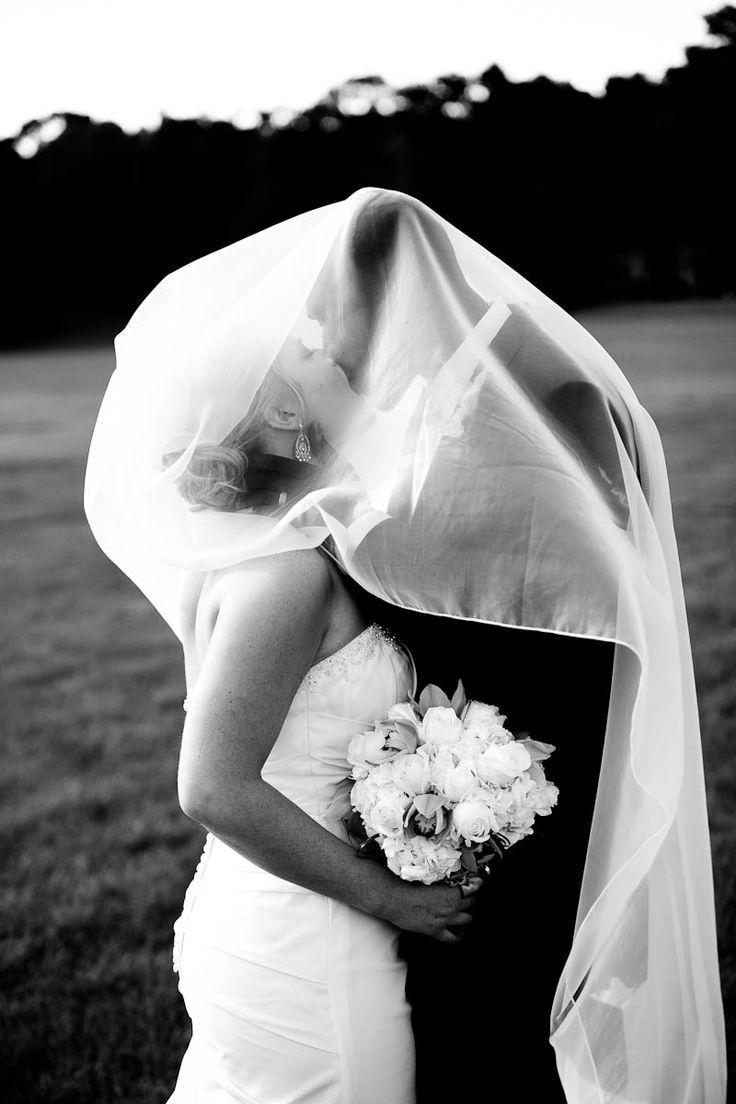 Lovely mixed race wedding photo interracialeroticabooks.com #interracialwedding #mixedracemarriage #mixedraceweddingphoto