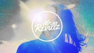Andreas Moe - Ocean (LCAW Remix) - YouTube