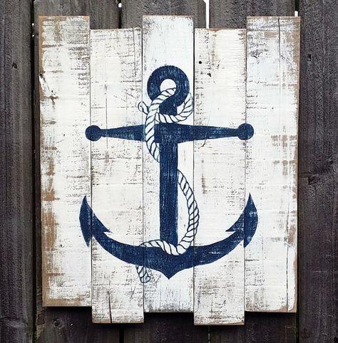 wall anchor
