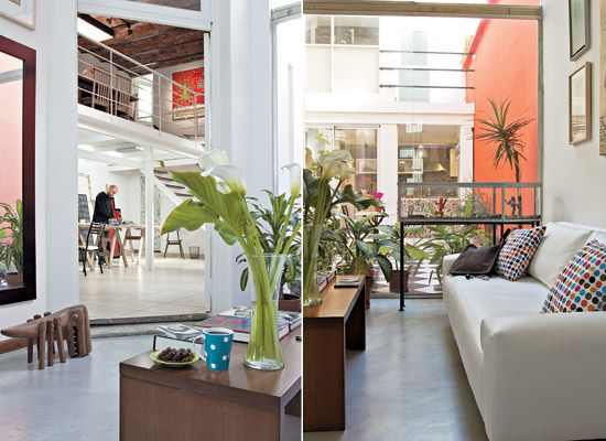 Decoracion dise o interiores muebles renovaci n de for Diseno de interiores buenos aires