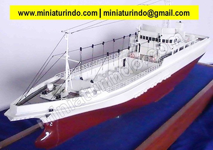 Model Kits, Sailing Boat, Model Boat, Handcrafted Ships, Scale Ship, Academy Model, Build Ship, Miniature Ship, Model Fishing, Model Boat