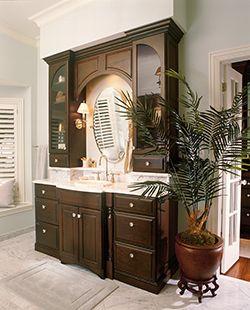 17 best images about dynasty omega custom cabinet line Omega kitchen design center