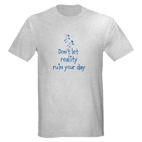 CafePress has the best selection of custom t-shirts, personalized gifts, posters , art, mugs, and much more.{Cafepress-CrvSxG8G}