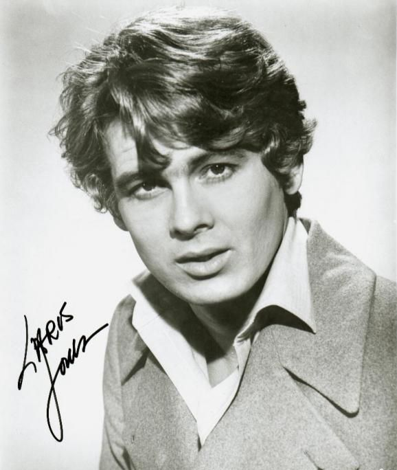 Jan 31 2014 Christopher Jones b. Aug 18 1941 age 72 complications due to cancer. tv series legend of jesse james 1965-66. movie ryan's daughter. *15