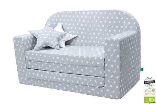 die besten 25 kindercouch ideen auf pinterest ausklappbare couch wohnmobilumbau und van zuhause. Black Bedroom Furniture Sets. Home Design Ideas