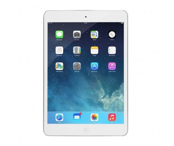 Apple iPad Mini 1st Generation Tablet (16GB with WiFi) - 2 Colors