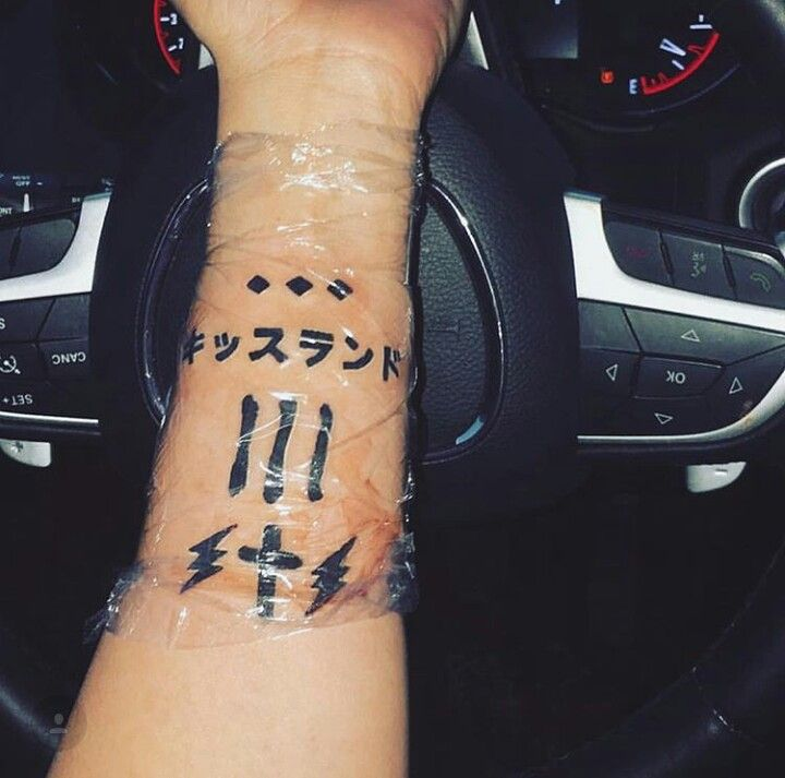 I'm in love with this! I hope to get this later in the future