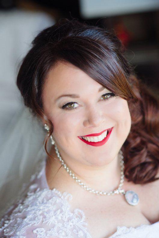Featured This Bride 37