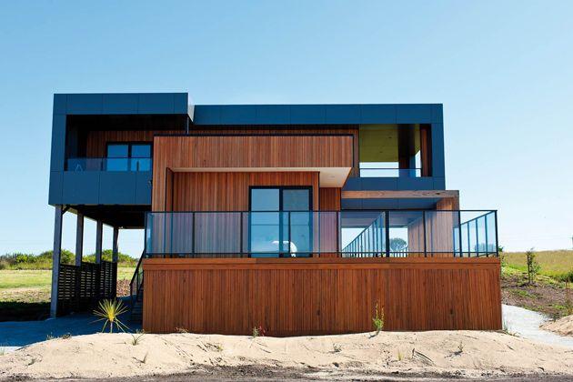 Cayley Crt, San Remo - Modular Homes - Melbourne