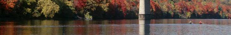 Mississippi National River and Recreation Area -- map the Mississippi Watershed, uses map from previous pin. (Sep 2013)