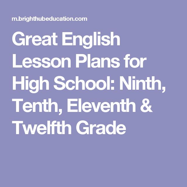 10th 9th contest essay grader high school High school book lists & report guidelines please refer to the book lists at right for grades 9-11 below are the guidelines for writing book reports in the high school.