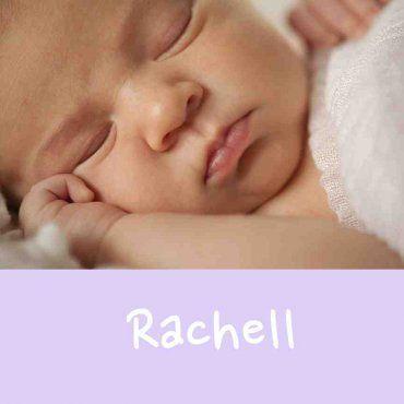 Los 20 nombres de bebé hebreos más populares en 2013 | Blog de BabyCenter