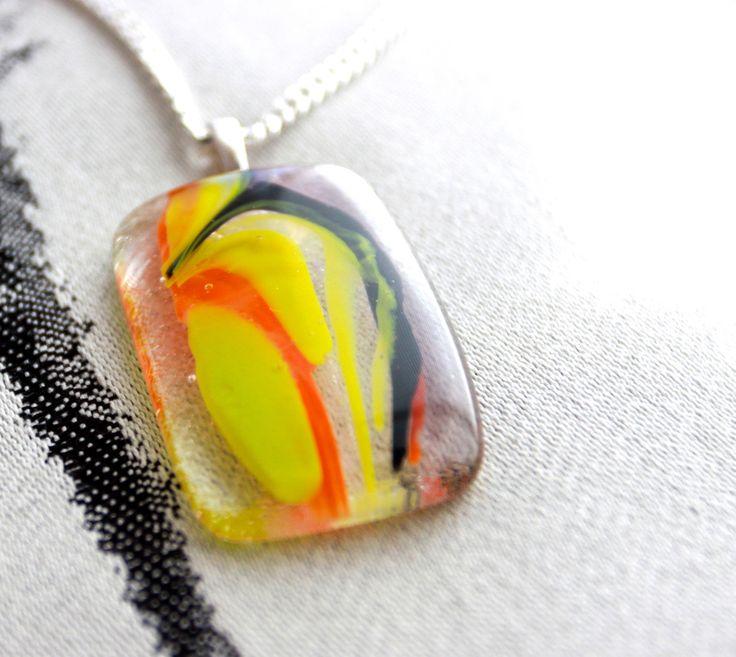 Created for LAVA GLASS GALLERY, Bunbury Western Australia.