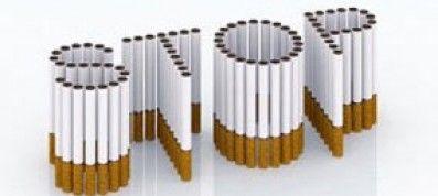 Dejar de fumar te salva la vida