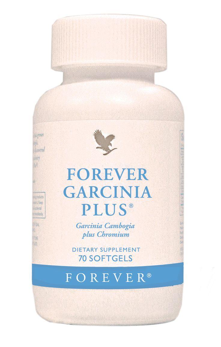 forever garcinia un bruleur de graisse naturel extrait à partir du garcinia cambodgia. plus besoin de régime stressant avec forever garcinia retrouver votre ligne par un régime simple et sans effet secondaire.