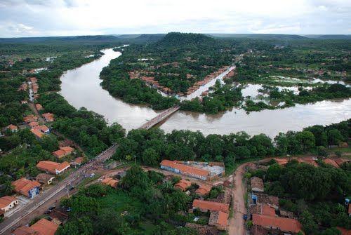 Timbiras Maranhão fonte: i.pinimg.com