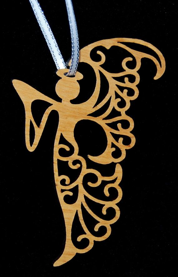 Hey, I found this really awesome Etsy listing at https://www.etsy.com/listing/162010696/angel-ornament-guardian-angel-angels