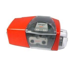 SUNLIGHT K3 DUAL Plastik Kart Yazıcı Printer,SUNLIGHT K3 DUAL Plastik Kart Yazıcı Printer, Kart yapma makinası , Baskı yazıcısı , Renkli Kart yazıcı, Kart yazma printerı , Kart yapma makinesi , Çift yüz kart printer , Kart yazıcı , Kart baskı printerı , Baskı printerı , Kart oluşturma cihazı , Termal baskı printer , Termal baskı yazıcı , Tek yüz kart printer , Müşteri kartı yazıcısı , Personel kartı printerı , Fiyatları , kart printer , Kart baskı yazıcısı , Tek yüz kart yazıcı , Fiyatı…