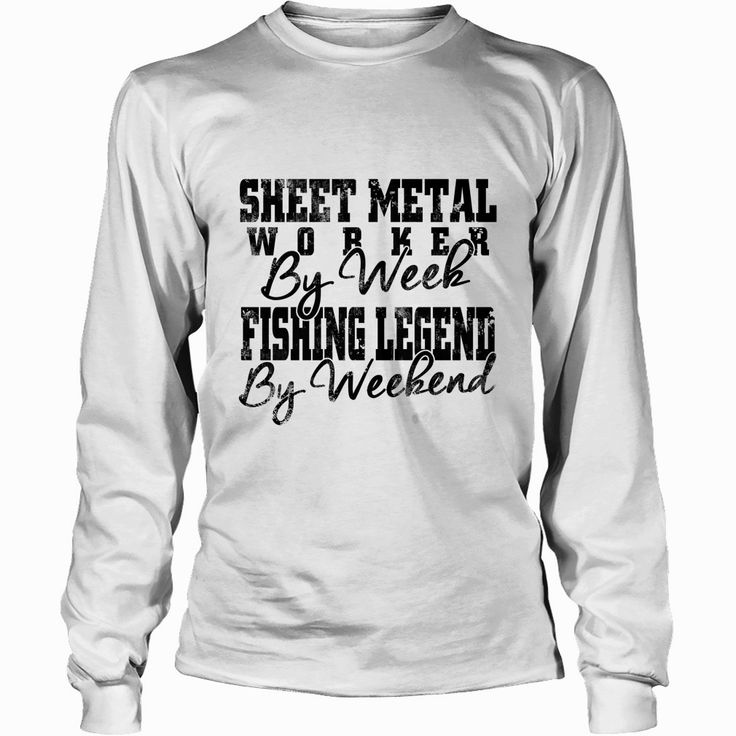 Sheet Metal Worker, Order HERE ==> https://www.sunfrog.com/Jobs/126666240-763534086.html?48546, Please tag & share with your friends who would love it, #renegadelife #superbowl #jeepsafari  #fishing design, #fishing boat, fishing humor   #family #gym #fitnessmodel #athletic #beachgirl #hardbodies #workout #bodybuilding