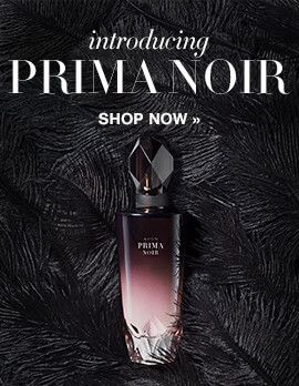 catalogue avon noel 2018 AVON CATALOG 2018 BEST Selling Products   Don't Miss INCREDIBLE  catalogue avon noel 2018