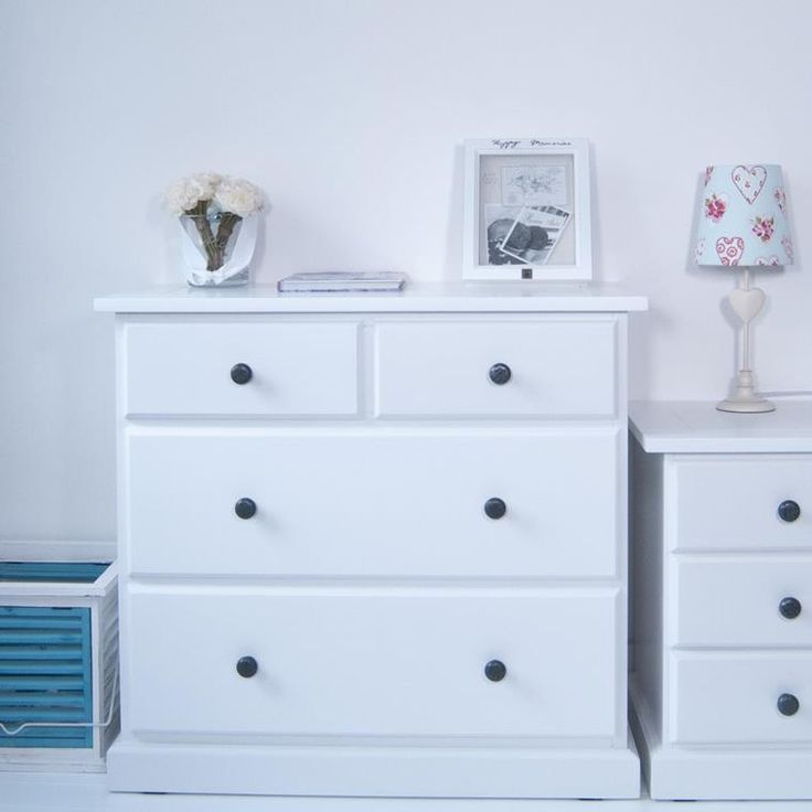 17 Best Images About New England Bedroom Furniture On