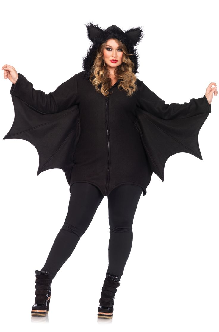 Best 25 Plus Size Costume Ideas On Pinterest  Plus Size -5685