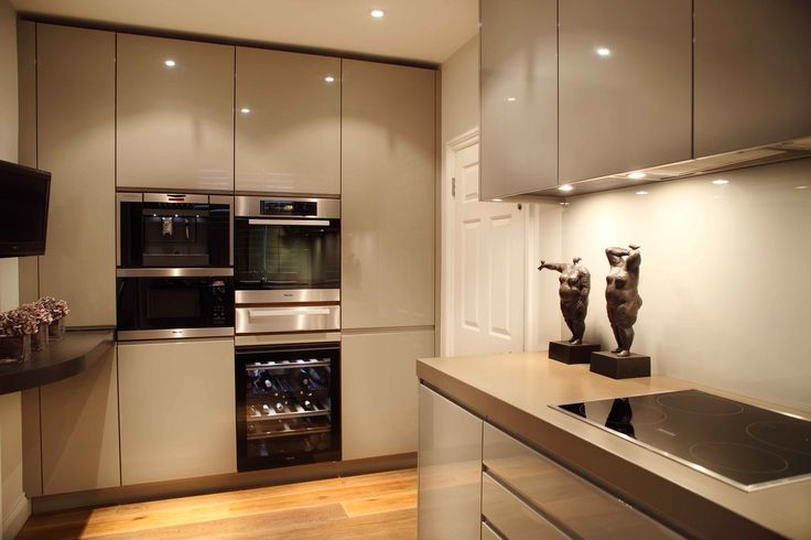 287 best Sophie Paterson Interiors images on