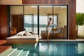 Hayman Island Honeymoon romantic escape - Google Search