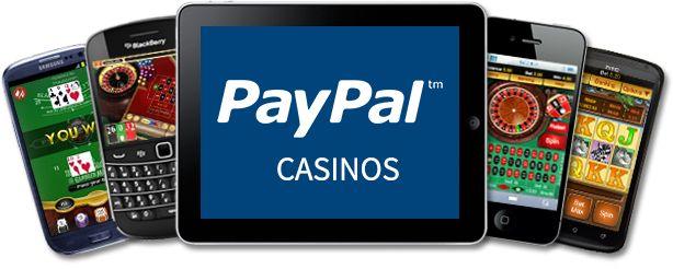 Paypal Alternativen