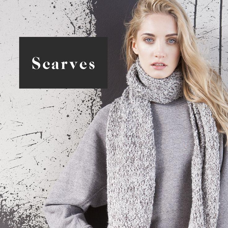 #jeansstore #winter #winteraccessories #accessories #scarves #hat #onlinestore #online #store #shop #shopnow